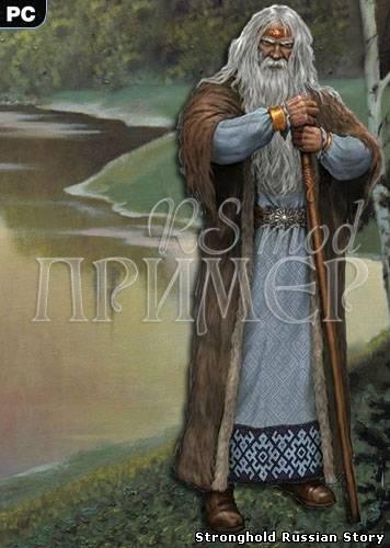 http://photo-rs.ucoz.ru/_ph/11/2/368499237.jpg